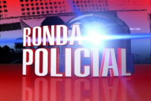 Sequence-01.Still044-4-300x200 Policial Civil é morto por preso dentro da Delegacia de Homicídios