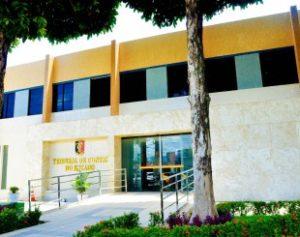 TCE-300x237 Por irregularidades, ex-prefeito terá que devolver quase R$ 4 milhões