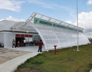 """Trauma-de-Campina-310x245-300x237 Quinta vítima da tragédia no Cariri segue internada em """"estado comprometido"""""""