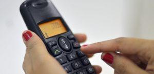 anatel-300x146 Anatel autoriza aumento nas ligações entre telefone fixo e celular
