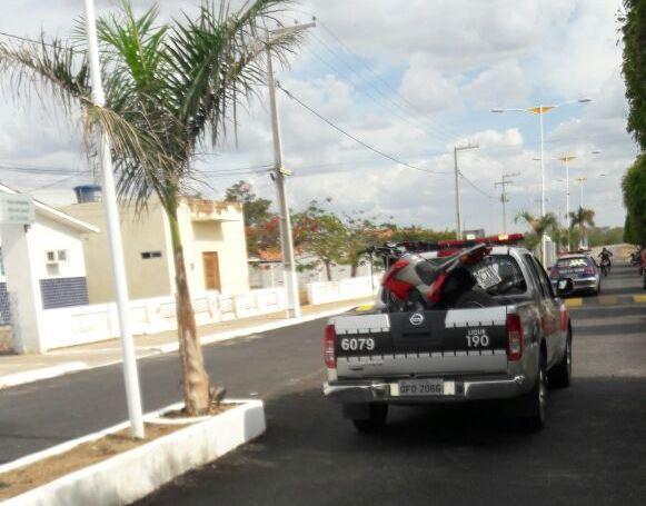 bb3117b5-020d-4249-94b8-c962d1827a4d Policias da PB e PE realizam operação e prendem 4 homens em Ouro Velho