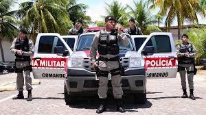 download-300x168 Paraíba recebe reforço de segurança com 1,6 mil policiais até 31 de janeiro