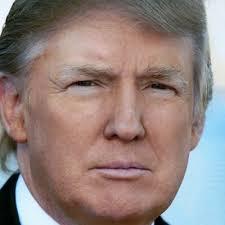 download-8 Trump aprova construção de muro na fronteira com México