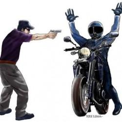 images-2-5-250x250 Dois homens tomam moto por assalto em Monteiro
