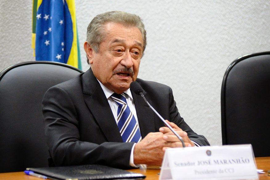 jose_targino_maranhao2_foto-divulgacao Executiva estadual da Juventude do PMDB lança pré-candidatura de Maranhão ao governo