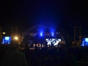 jp-300x225 Réveillon 2017 reúne multidão na orla de João Pessoa