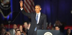 obama-300x145 Divisões são ameaça à democracia, diz Obama em discurso de despedida