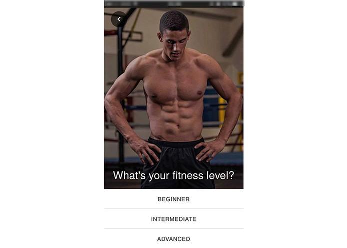 perder-peso-sem-ir-a-academia Como usar o app Madbarz Workout para perder peso sem ir à academia