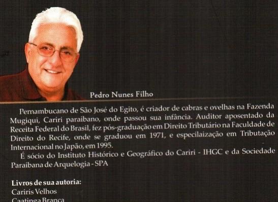 timthumb-1-2 Morre o escritor Pedro Nunes Filho, autor do livro 'Guerreiro Togado'