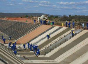 timthumb-10-300x218 MPF aponta riscos em trecho de obra da transposição do Rio São Francisco