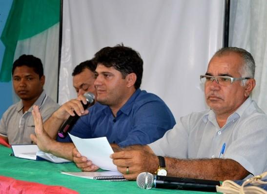 timthumb-3-1 Prefeito Dalyson Neves reúne agricultores e anuncia criação de Fábrica em Zabelê