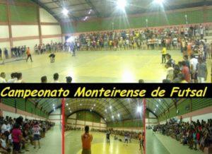 timthumb-4-1-300x218 MONTEIRENSE DE FUTSAL: Definidos os 4 semifinalistas