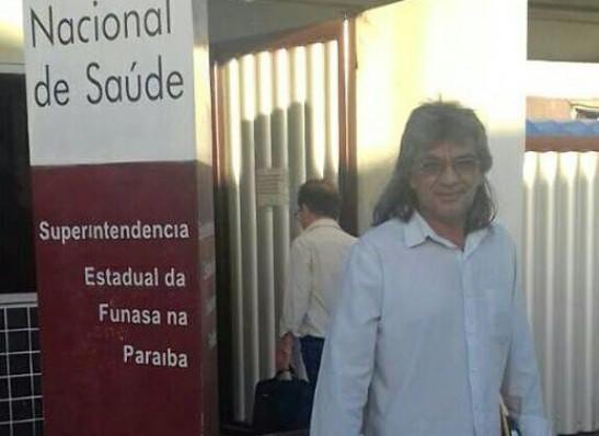timthumb-4-2 Prefeito de Amparo cumpre extensa agenda na Capital paraibana