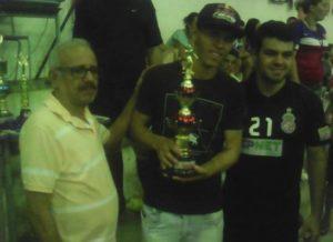 vice-prefeito-de-monteiro-e-secretario-de-cultura-300x218 Secretário de Esportes e vice-prefeito prestigiam a final do Monteirense de Futsal