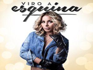 """walkiria-santos-300x225 """"Vira a esquina"""" - Walkyria Santos divulga a primeira canção da sua nova carreira solo"""