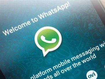 whats Promessa de alterar cor do WhatsApp é golpe e mais de 1 milhão de usuários já foram afetados