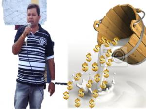 "ze-arnaldo-300x225 Ex-prefeito de Amparo deixa ""rombo"" para o sucessor Inácio Nóbrega"