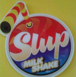 16711987_403362210014362_8755826213696599038_n-1-296x300 Chegou o sabadão e é dia de você saborear as delícias da Milk Shakes