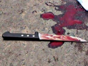 19022017212044-300x225 Homem é morto a facadas no Cariri; suspeito foi identificado