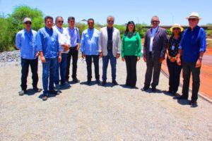 24022017115157-300x200 Vice-governadora inspeciona obras da transposição do Rio Francisco em Monteiro