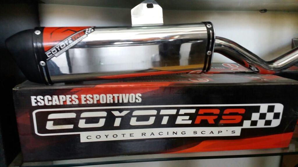 5461e44f-c169-42e0-a5eb-c7aaafcb1172-1024x576 Promoção na Vasconcelos Moto Peças e Retífica