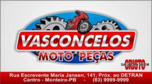 Vasconcelos-moto-peças-300x167 Promoção na Vasconcelos Moto Peças e Retífica