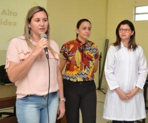 ana-paula-secretaria-de-saude-300x250 Secretária de Saúde confirma inauguração de nova unidade de saúde e mais ações em Monteiro