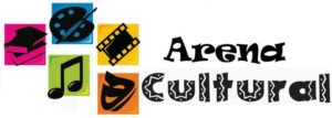 arena-cultural-300x107 Prefeitura de Monteiro cancela Arena Cultural programada para esta sexta-feira