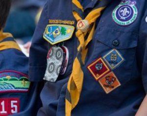 boy-scouts-310x245-300x237 Escoteiros dos EUA vão passar a admitir crianças transgênero