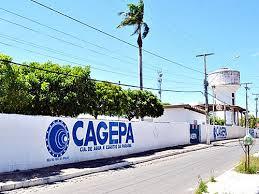 cagepa PSDB critica Governo e pede debate sobre privatização