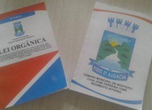 camara-300x218 Câmara de Monteiro lança edições da Lei Orgânica e do Regimento Interno da Casa