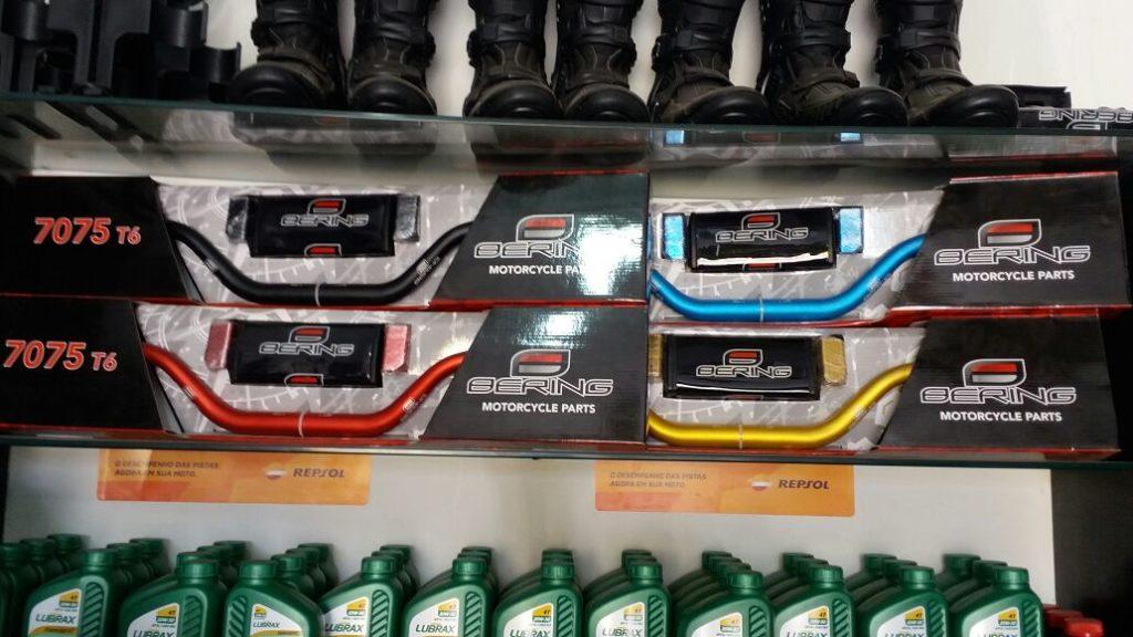 dd6cf212-d2f5-43a6-a388-8b1cd03adcf8-1024x576 Promoção na Vasconcelos Moto Peças e Retífica