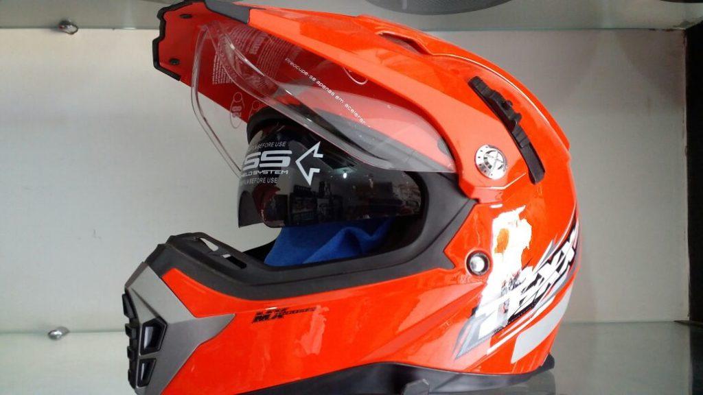 fe61f3bf-0ae4-46a9-b406-cc64f1966638-1024x576 Promoção na Vasconcelos Moto Peças e Retífica