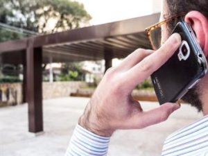 ligações-300x225 Ligações de telefone fixo para celular ficam mais baratas em todo Brasil