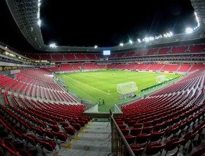 mco_2779-300x228 Com promoção, já é vendido ingresso para Náutico e Campinense, na Arena