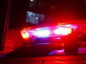policial-1-300x225 Jovem de 22 anos é assassinado a facadas em Monteiro