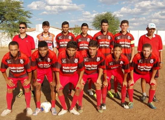 timthumb-13 Em jogo amistoso, Tabajara empata com Júniores do Campinense
