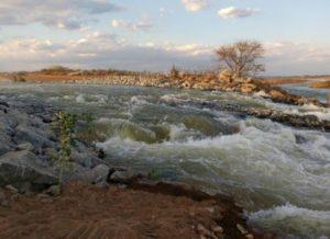 timthumb-15-1-300x218 Chegada das águas da transposição em Monteiro poderá ser adiada para o dia 7 de março