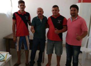 timthumb-25-300x218 Secretaria de Esportes confirma competição de Tiro Esportivo em Monteiro