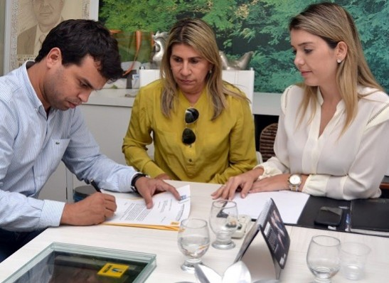 timthumb-3 Parceria entre Prefeitura e FUNASA assegura 98% do saneamento de Monteiro