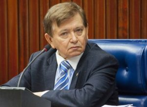 timthumb-4-300x218 João Henrique aguarda que acordo para assumir presidência da CCJ seja cumprido