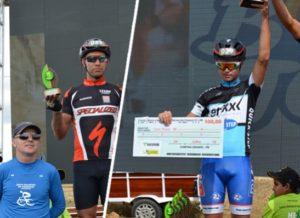 timthumb-47-300x218 Ciclistas de Prata sobem ao podium no Circuito de Ciclismo de Verão Paraíba