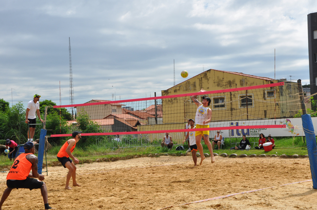 volei_areira-1 Secretaria de Esportes de Monteiro divulga calendário com duas novas competições