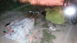 14054904_590755507799795_2136712678132699470_n-300x169 Ministério Público Federal instaura inquérito para investigar índice elevado de homicídios na Paraíba
