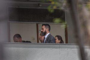 17088136-300x199 Presidente da Assembleia do Rio, Jorge Picciani é alvo de condução coercitiva
