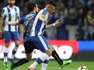 17354736280003622710000-300x225 Porto goleia Nacional por 7 a 0 com dois gols de paraibano