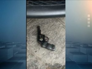 17428336280003622710000-300x225 Comerciante reage a assalto e mata suspeito a tiros em loja de veículos em CG