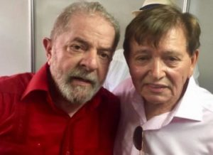 20032017013506-300x218 João Henrique participa de ato com Lula e Dilma em Monteiro