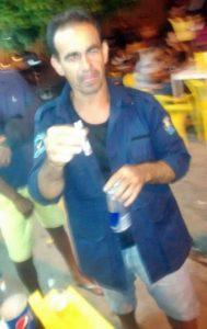 20170312005809-189x300 Homemé assassinado com 3 tiros No Cariri