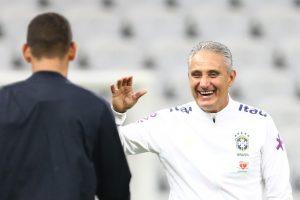 20170327192258_1-300x200 Tite confirma escalação da Seleção Brasileira